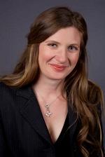 Montréal diététiste Janice Cohen, B.Sc.