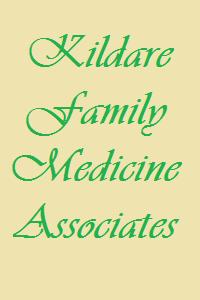 Janice Cohen, B.Sc.,R.D., at Kildare Family Medicine Associates