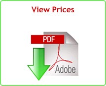 View prices