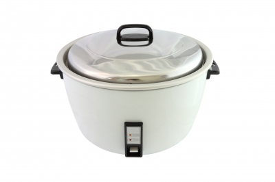 Registered Dietitian Blog Author Janice Cohen, B.Sc., R.D., on Benefits of Slow Cooker Recipes