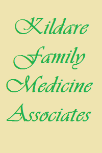 Janice Cohen, B.Sc.,R.D., at Kildare Family Medicine Associates